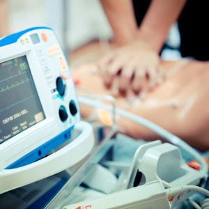 نشانه های بیماری-قلبی آریتمی قلبی چیست؟